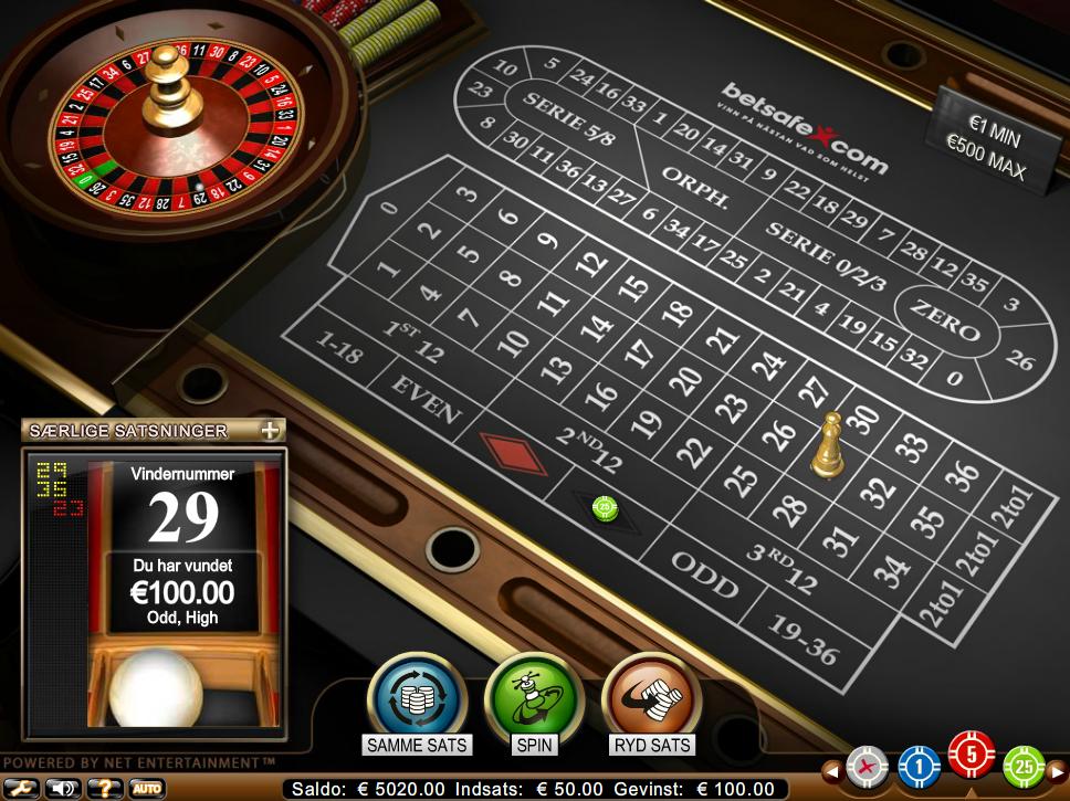 betsafe_casino_roulette_29